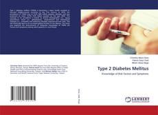 Bookcover of Type 2 Diabetes Mellitus