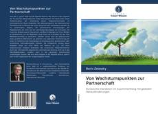 Обложка Von Wachstumspunkten zur Partnerschaft