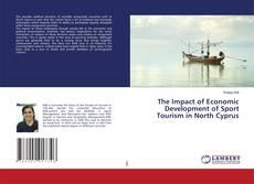Обложка The Impact of Economic Development of Sport Tourism in North Cyprus