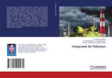 Обложка Integrated Air Pollution