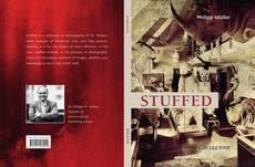 Borítókép a  Stuffed - hoz