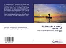 Buchcover von Gender Roles in Fishing Livelihoods