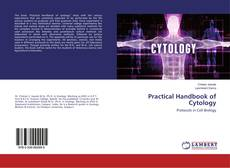 Bookcover of Practical Handbook of Cytology