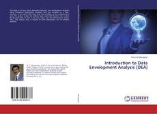 Buchcover von Introduction to Data Envelopment Analysis [DEA]