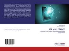 Bookcover of LTE with FDADFE