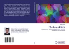 Bookcover of The Beyond Gene