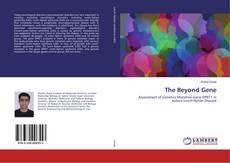 Couverture de The Beyond Gene