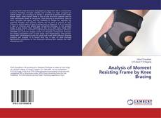 Bookcover of Analysis of Moment Resisting Frame by Knee Bracing