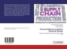 Forward-Reverse Logistics Network Design的封面
