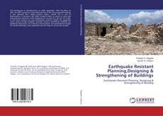 Borítókép a  Earthquake Resistant Planning,Designing & Strengthening of Buildings - hoz