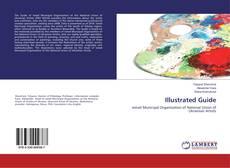 Buchcover von Illustrated Guide