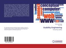 evaluation usability of iug web portal An evaluation of semantic web portals web portal, web community usability evaluation of the portal user interface and an assessment of the portal as web.