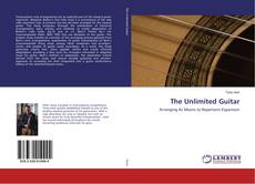 Bookcover of The Unlimited Guitar
