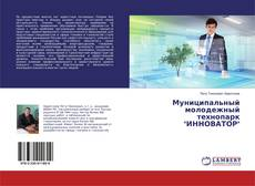 "Bookcover of Муниципальный молодежный технопарк ""ИННОВАТОР"""