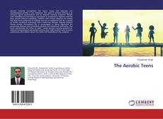 Bookcover of The Aerobic Teens