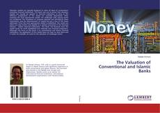 Bookcover of The Valuation of Conventional and Islamic Banks