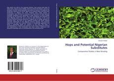 Capa do livro de Hops and Potential Nigerian Substitutes