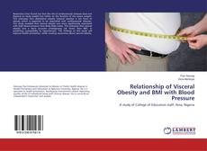 Copertina di Relationship of Visceral Obesity and BMI with Blood Pressure