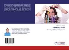 Bookcover of Benzoxazoles