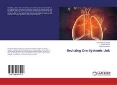 Couverture de Revisting Oro-Systemic Link
