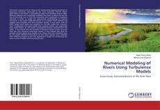 Bookcover of Numerical Modeling of Rivers Using Turbulence Models