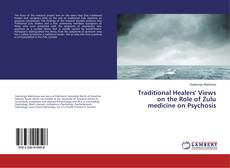 Borítókép a  Traditional Healers' Views on the Role of Zulu medicine on Psychosis - hoz