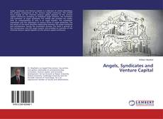 Bookcover of Angels, Syndicates and Venture Capital