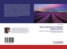 Bookcover of Neural Network in Market Segmentation