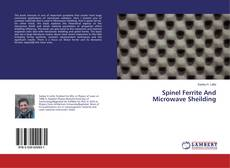 Bookcover of Spinel Ferrite And Microwave Sheilding