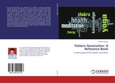 Обложка Pattern Association: A Reference Book