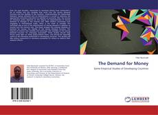 Bookcover of The Demand for Money