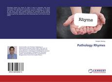 Bookcover of Pathology Rhymes