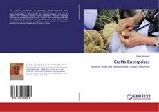 Bookcover of Crafts Enterprises