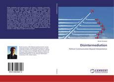dell disintermidiation Digital library automatic translation: vi digital library - text preview bringing smes onto the e-commerce • disintermidiation in international trade.