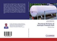 Bookcover of Structural Analysis of Isotropic Pressure Hull