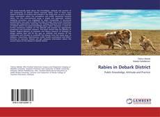 Bookcover of Rabies in Debark District