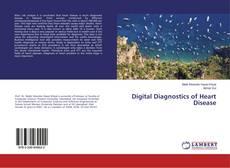 Bookcover of Digital Diagnostics of Heart Disease