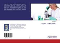 Bookcover of Zircon and zirconia