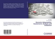 Copertina di Dynamic Adaptability: Assessment, Analysis and Validation
