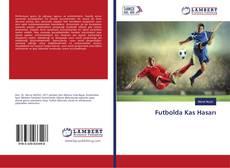 Bookcover of Futbolda Kas Hasarı