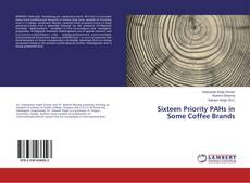 Portada del libro de Sixteen Priority PAHs in Some Coffee Brands