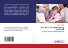 Buchcover von Introduction to Designing Software
