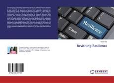 Capa do livro de Revisiting Resilience