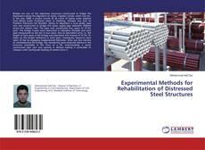 Borítókép a  Experimental Methods for Rehabilitation of Distressed Steel Structures - hoz