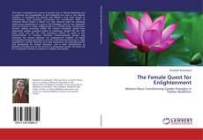 Capa do livro de The Female Quest for Enlightenment