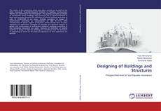 Designing of Buildings and Structures kitap kapağı