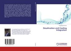 Bookcover of Desalination and Cooling Integration