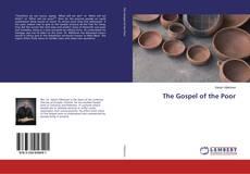 Borítókép a  The Gospel of the Poor - hoz