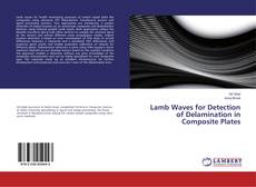 Bookcover of Lamb Waves for Detection of Delamination in Composite Plates