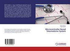 Borítókép a  Microcontroller Based Telemedicine System - hoz